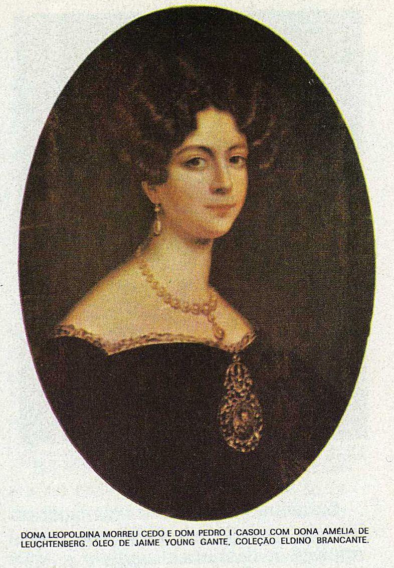D.Amélia