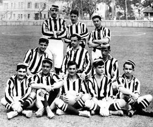 Time_Botafogo_1907