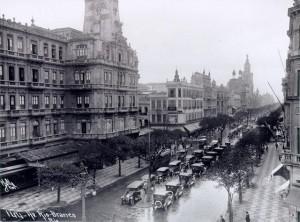 Rio de Janeiro 1900b