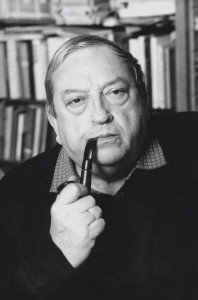 JacquesLeGoff