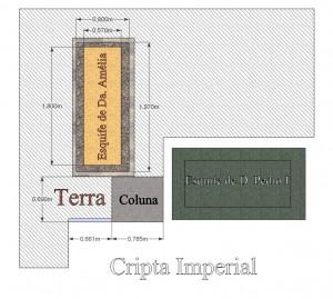 cripta (1)