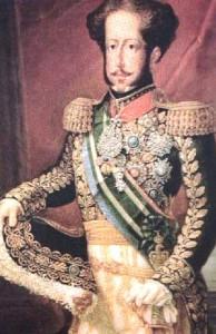 imperador