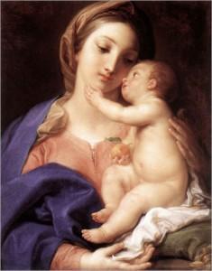 madonna-and-child-pompeo-batoni_thumb