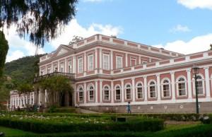 PetropolisMuseuImperial1-CCBYSA (1)