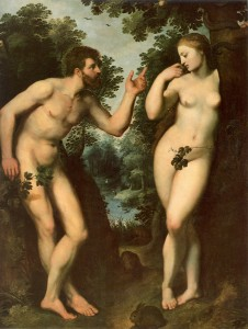 adam-eve_peter-paul-rubens