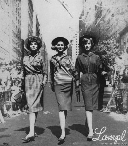 belas-mulheres-anos50-21