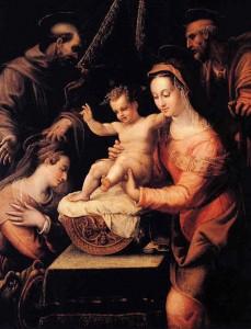 fontana-la-sagrada-familia-pintores-y-pinturas-juan-carlos-boveri