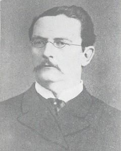 K.vonKoseritz (1)