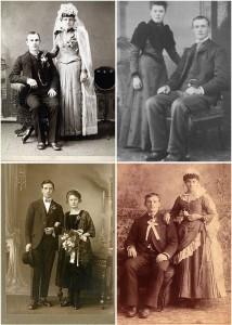 historia-fotografia-casamento-1