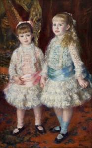 Renoir_Mlles_Cahen_d_Anvers (1)