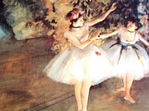 bailarinasdegas
