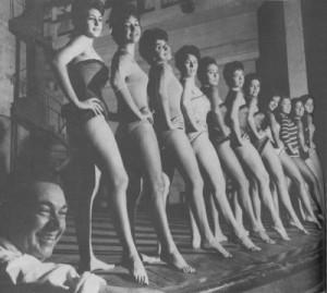 vedetes_lindas_1958_carlos_machado1