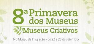 Primavera_dos_Museus