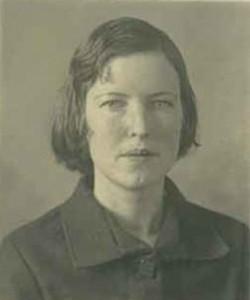 Áurea Nardelli