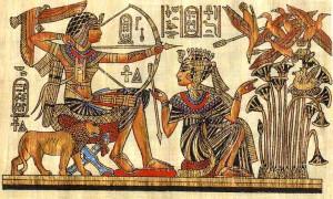 cultura-egipcia-73