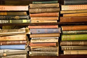 livros-antigos