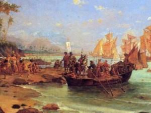 oscar_pereira_da_silva_-_desembarque_de_pedro_alvares_cabral_em_porto_seguro_em_1500