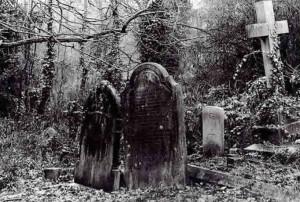 cemiterio024