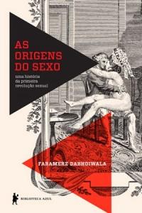 origens_do_sexo_CAPA_alta