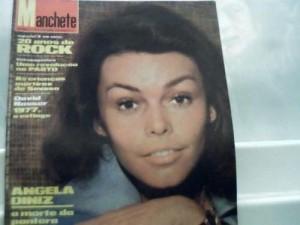 manchete-1291-jan-1977-20-anos-de-rock-ngela-diniz-10636-MLB20031937617_012014-O