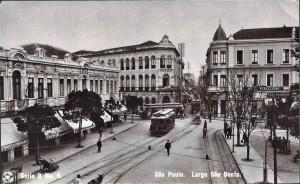 1910-largo-sc3a3o-bento-grande-hotel-paulista-d-oeste-rebechino-bondes-guilherme-gaensly-dcp
