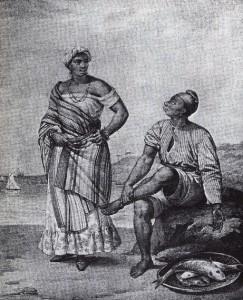 escravos1
