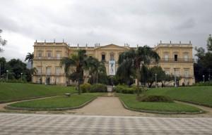 museunac