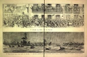 RI no. 373 29.02.1884 carnaval (1)