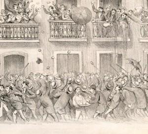 carnaval 1884 (1)