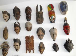 museuAfBR