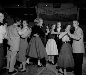 teendance1956