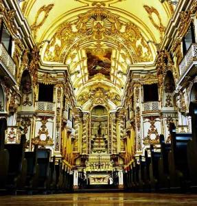 capela-imperial
