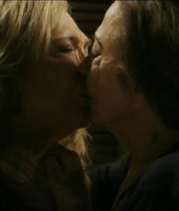 lesbic1