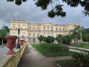 palacio-de-sao-cristovao