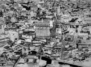 Vista-aérea-da-região-central-da-Cidade-de-São-Paulo-em-1939-600x441