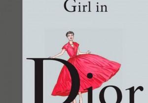 girl-dior-livro