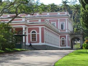 museuimperial