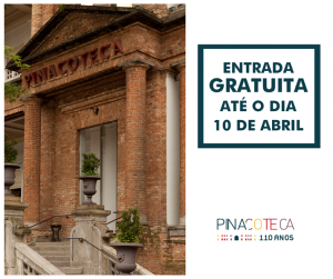 pinacotecaSP