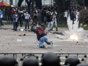 protesto-professores---bomb