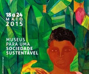 diainternacionalmuseus2015nova-300x250e