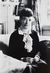 maria-feodorovna-empress-consort-of-russia_7-t
