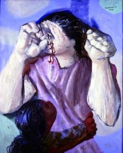 mulher-chorando-1944