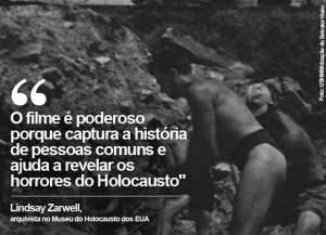 holocausto2