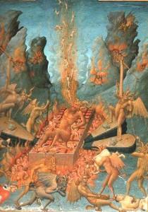 inferno 2