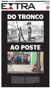 posteExtra