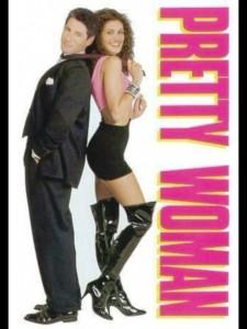 pretty-woman-1990