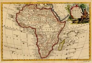 Continente-revisitado-01-e1440301756317