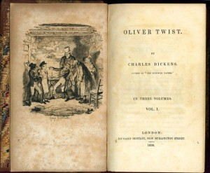 14-oliver-twist-Illustration-1-full