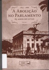 abolição-no-parlamento