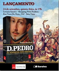 convite digital D. Pedro - saraiva[2]